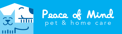 Pet & Home Sit - Pet Care Services - Big Island, Hawaii